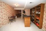 3815 Taylorsville Rd - Photo 37
