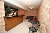3815 Taylorsville Rd - Photo 39