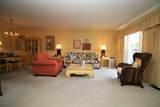 3815 Taylorsville Rd - Photo 4