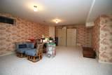 3815 Taylorsville Rd - Photo 40