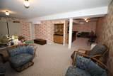 3815 Taylorsville Rd - Photo 41