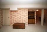3815 Taylorsville Rd - Photo 42