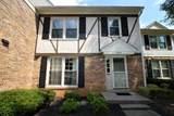 3815 Taylorsville Rd - Photo 43