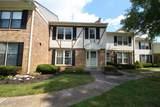 3815 Taylorsville Rd - Photo 44