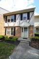3815 Taylorsville Rd - Photo 45