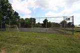3815 Taylorsville Rd - Photo 49