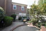 3815 Taylorsville Rd - Photo 50