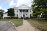 3815 Taylorsville Rd - Photo 51