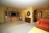 3815 Taylorsville Rd - Photo 9