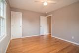 2442 Parkdale Ave - Photo 29