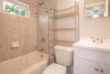 2442 Parkdale Ave - Photo 33