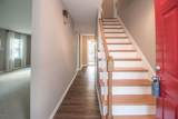 2442 Parkdale Ave - Photo 4