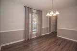 2442 Parkdale Ave - Photo 8