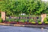 4523 Northridge Cir - Photo 2