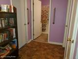 13500 Tennis Blvd - Photo 10