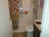 13500 Tennis Blvd - Photo 11