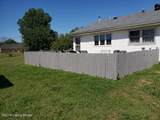13500 Tennis Blvd - Photo 2