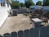 13500 Tennis Blvd - Photo 3