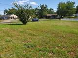 13500 Tennis Blvd - Photo 4