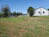 13500 Tennis Blvd - Photo 5
