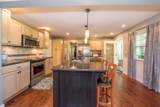 3408 Sycamore Rd - Photo 10
