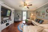 3408 Sycamore Rd - Photo 11