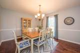 3408 Sycamore Rd - Photo 13