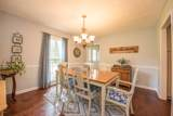 3408 Sycamore Rd - Photo 14