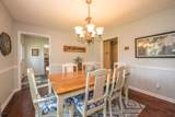 3408 Sycamore Rd - Photo 15