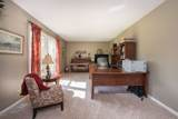 3408 Sycamore Rd - Photo 17