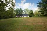 3408 Sycamore Rd - Photo 2