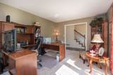 3408 Sycamore Rd - Photo 20