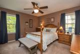 3408 Sycamore Rd - Photo 23