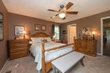 3408 Sycamore Rd - Photo 24