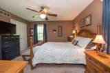 3408 Sycamore Rd - Photo 25