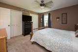 3408 Sycamore Rd - Photo 27