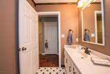 3408 Sycamore Rd - Photo 29