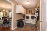3408 Sycamore Rd - Photo 31