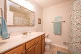 3408 Sycamore Rd - Photo 33