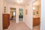 3408 Sycamore Rd - Photo 34