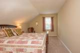 3408 Sycamore Rd - Photo 35