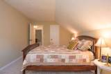 3408 Sycamore Rd - Photo 36