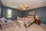 3408 Sycamore Rd - Photo 38
