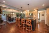 3408 Sycamore Rd - Photo 4