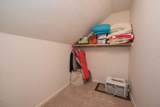 3408 Sycamore Rd - Photo 40