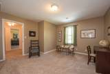 3408 Sycamore Rd - Photo 41