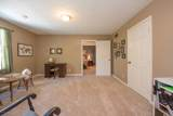 3408 Sycamore Rd - Photo 42