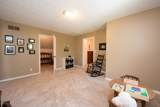 3408 Sycamore Rd - Photo 43