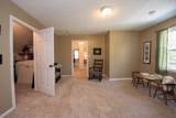 3408 Sycamore Rd - Photo 44