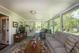 3408 Sycamore Rd - Photo 45